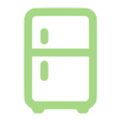 Kitchen Inventory icon