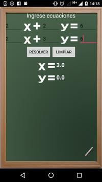 ecumath apk screenshot