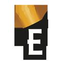 Embratoria G7 icon