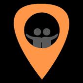 FriendNGo icon
