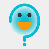 FriendOnymos icon