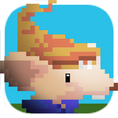 Size Matters icon