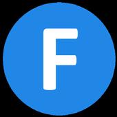 FriendID - Friendster Viewer icon