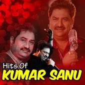 Kumar Sanu Hit Songs icon