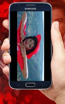 Kumar Sanu Hit Songs screenshot 11