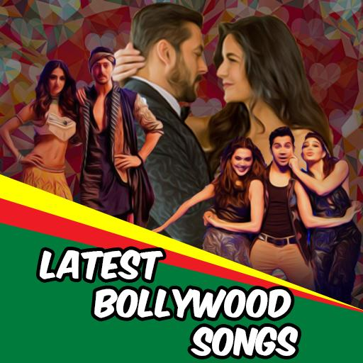 New Hindi Songs 2018 for Android - APK Download