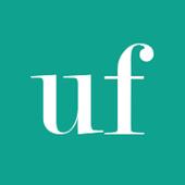 Urban Friendz icon