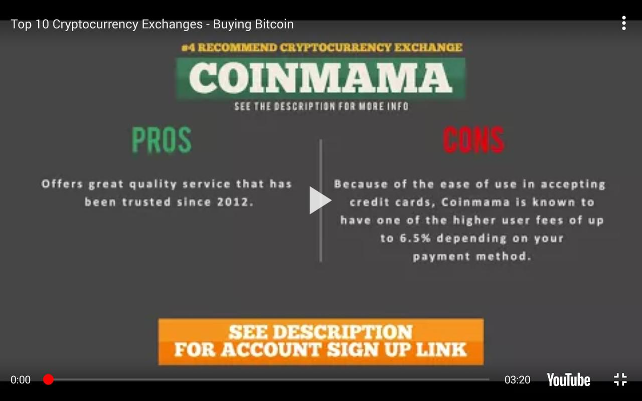 How to buy bitcoin video tutorials apk how to buy bitcoin video tutorials apk ccuart Gallery