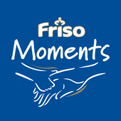Friso Moments icon