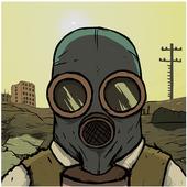 60 Seconds Atomic Adventure Free icon