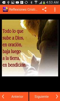 Reflexiones Cristianas Apk App Free Download For Android