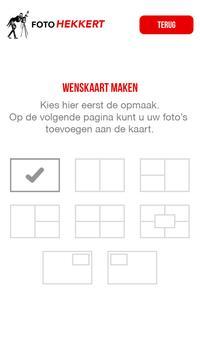 Foto Hekkert apk screenshot