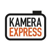 Kamera Express icon