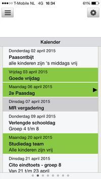 OBS Charlois apk screenshot