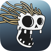 Bouncy Bones icon