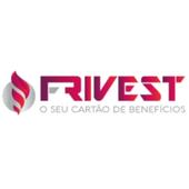 Frivest Club icon