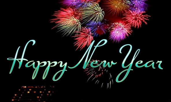 Bhojpuri Happy New year Songs apk screenshot
