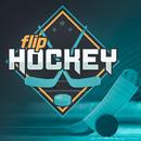 Flip Hockey General Manager APK