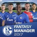 Schalke 04 Fantasy Manager '17 APK