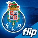 FC Porto Flip: juego oficial APK