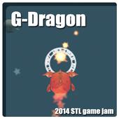 G-Dragon icon