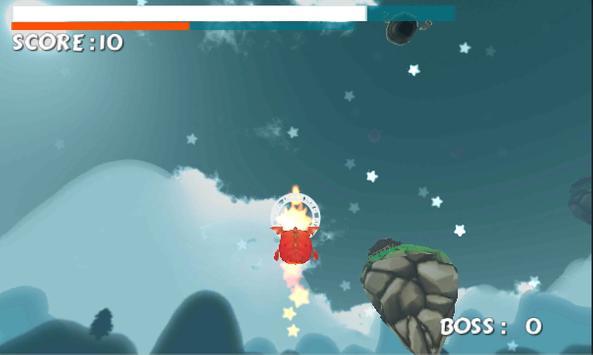 G-Dragon apk screenshot