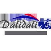 Your Life Partner, DaliDali ATE4U icon