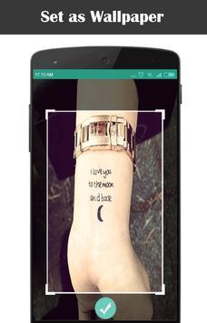Tattoo Ideas screenshot 2