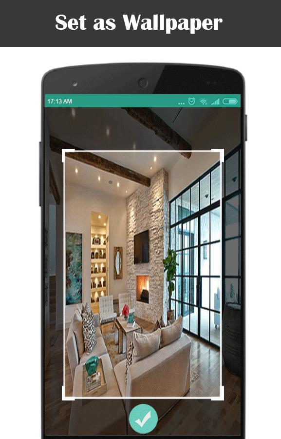 Houzz Interior Design Ideas for Android - APK Download
