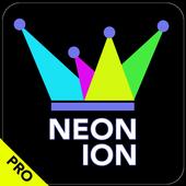 NEON ION icon