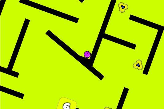 NEON ION apk screenshot