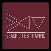 Beach Cities Training LLC icon