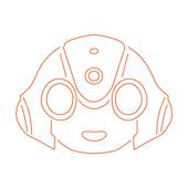Kibiroアプリ icon