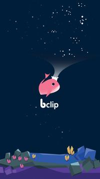 bclip poster