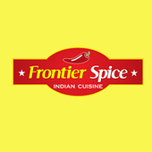 Frontier Spice icon