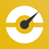 Occupation Outlook icon
