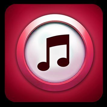 Music Download screenshot 1
