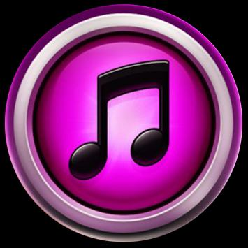 Music+Downloader poster