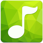 Music=Downloader icon