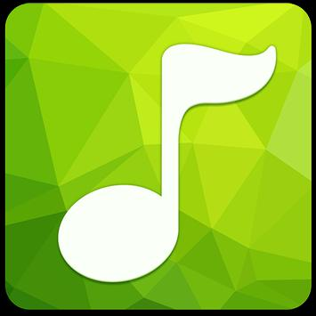 Music=Downloader poster