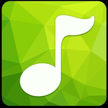Music=Downloader screenshot 1