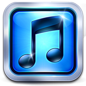Music+Download icon