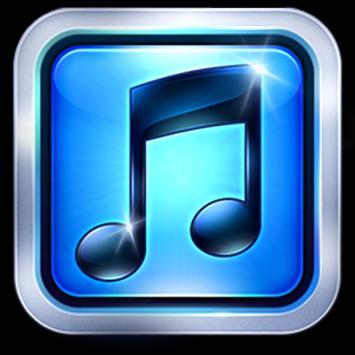 Music+Download screenshot 1