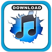 Music~Downloader icon