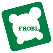 Frobl icon