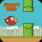 Floppy Bird icon
