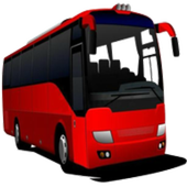 Travigator icon