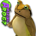 🐸 Amazing Frog Games images