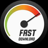 Internet Accelerator icon