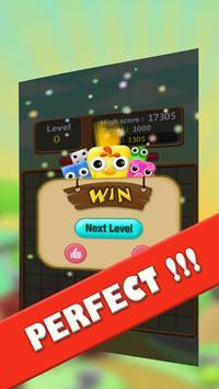 Farm Pop Mania Funny: Pop Star screenshot 4